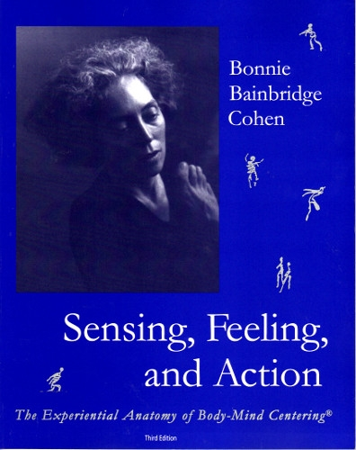 Sensing Feeling and Action